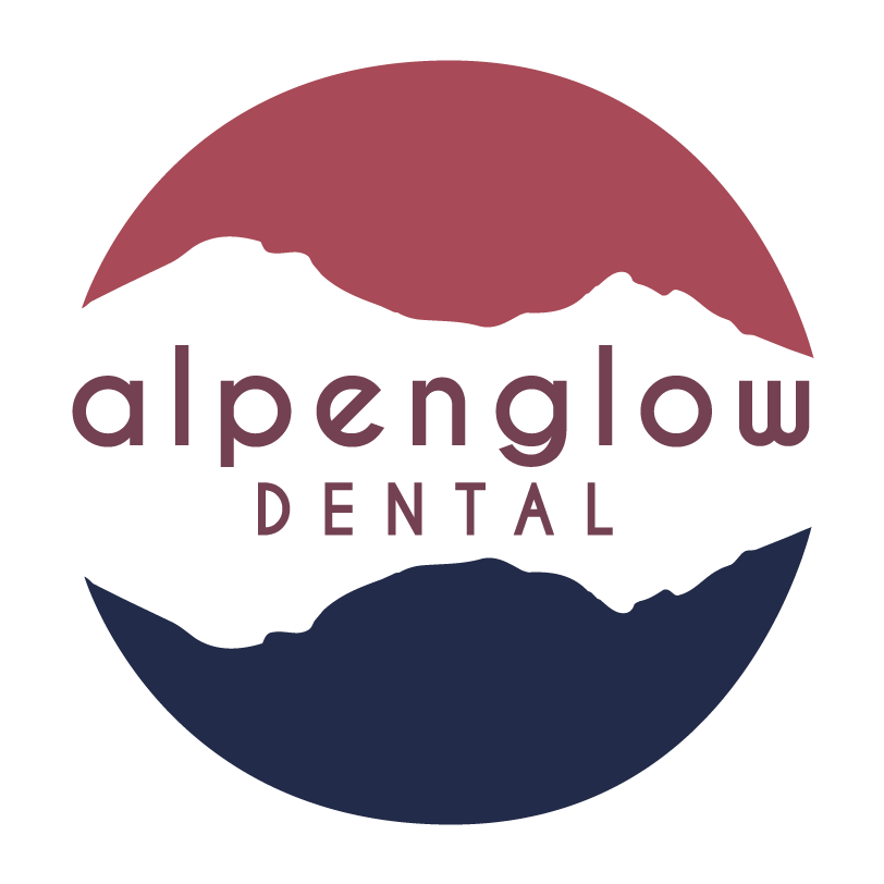 Alpenglow Dental Bend Oregon